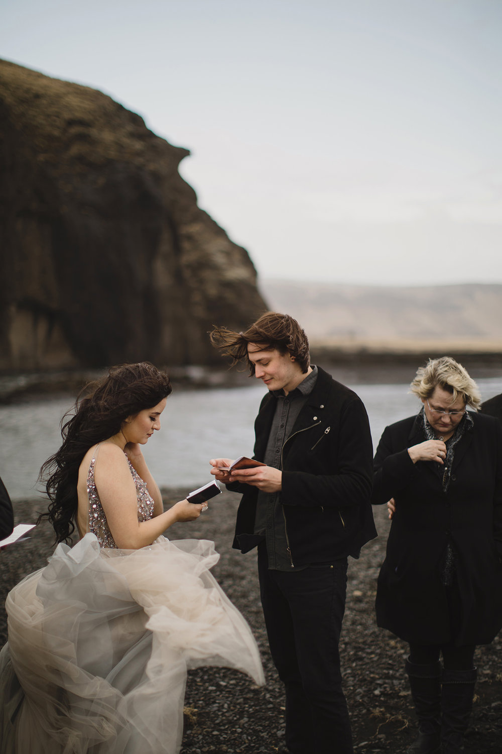 gabe mcclintock photography iceland elopement wedding couple love photographer photography engaged engagement couples elope berta evening gown fall gray grey wedding dress liz and jarret29.JPG