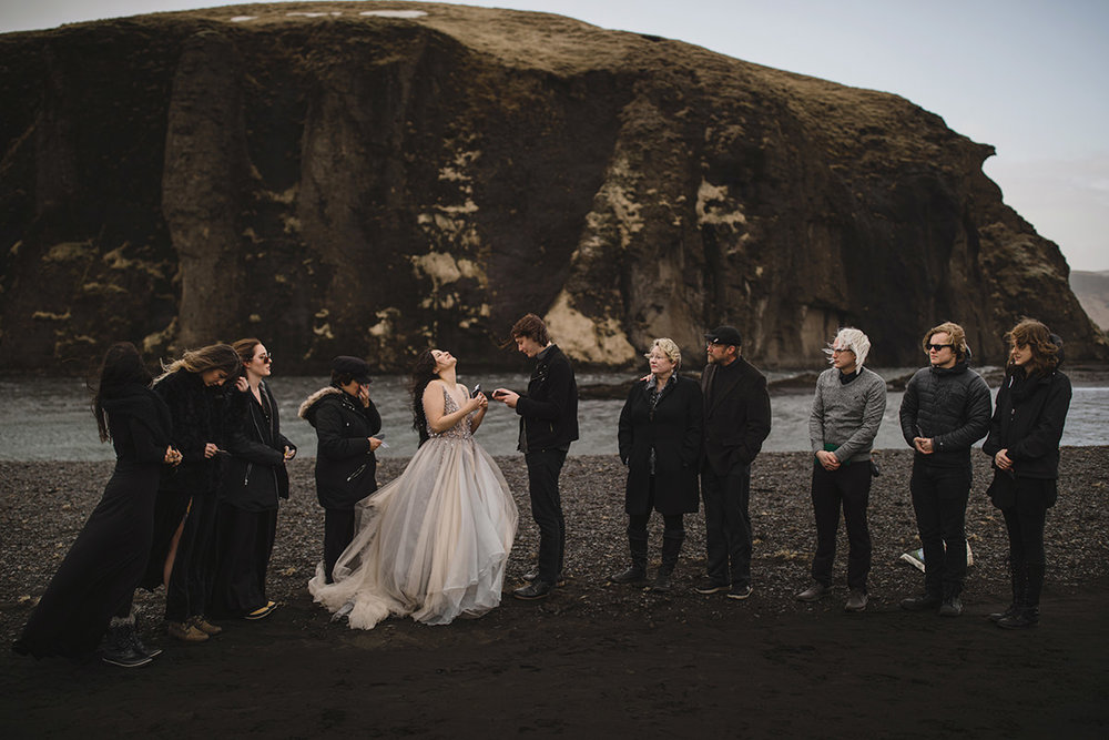 gabe mcclintock photography iceland elopement wedding couple love photographer photography engaged engagement couples elope berta evening gown fall gray grey wedding dress liz and jarret25.JPG