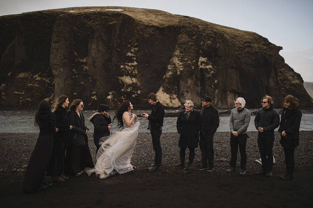gabe mcclintock photography iceland elopement wedding couple love photographer photography engaged engagement couples elope berta evening gown fall gray grey wedding dress liz and jarret26.JPG