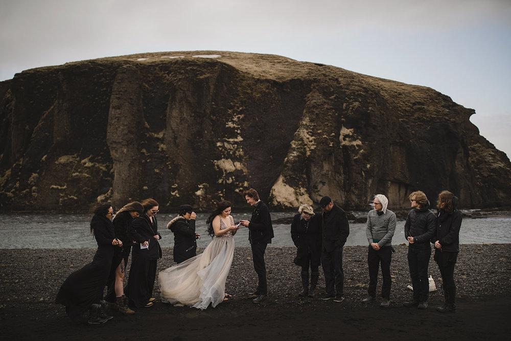 gabe mcclintock photography iceland elopement wedding couple love photographer photography engaged engagement couples elope berta evening gown fall gray grey wedding dress liz and jarret28.JPG