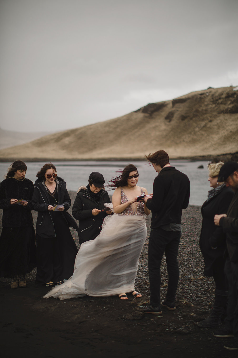 gabe mcclintock photography iceland elopement wedding couple love photographer photography engaged engagement couples elope berta evening gown fall gray grey wedding dress liz and jarret24.JPG