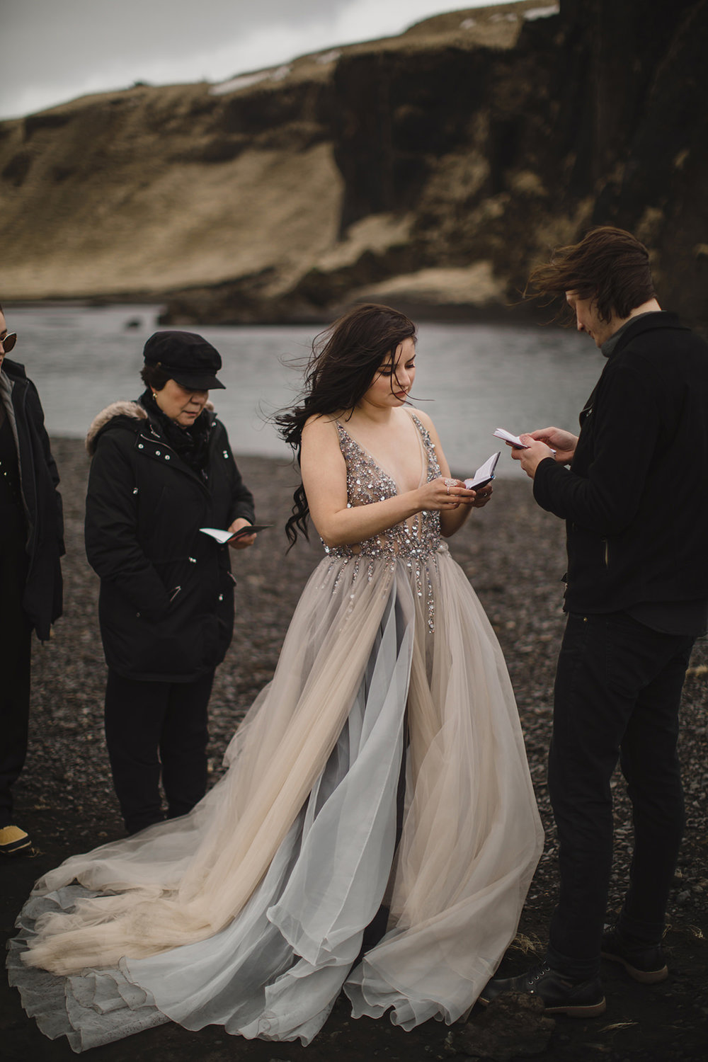 gabe mcclintock photography iceland elopement wedding couple love photographer photography engaged engagement couples elope berta evening gown fall gray grey wedding dress liz and jarret35.JPG