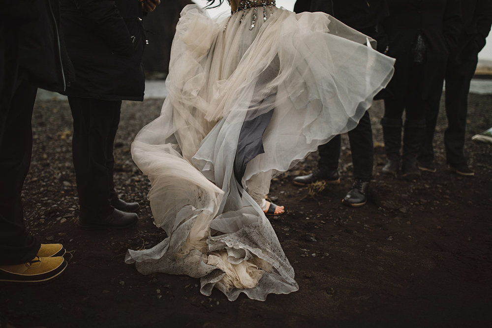 gabe mcclintock photography iceland elopement wedding couple love photographer photography engaged engagement couples elope berta evening gown fall gray grey wedding dress liz and jarret32.JPG