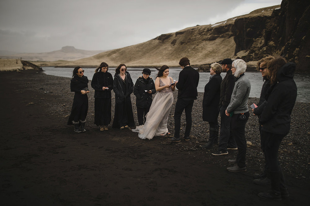 gabe mcclintock photography iceland elopement wedding couple love photographer photography engaged engagement couples elope berta evening gown fall gray grey wedding dress liz and jarret33.JPG