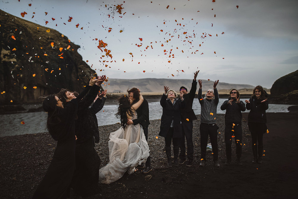 gabe mcclintock photography iceland elopement wedding couple love photographer photography engaged engagement couples elope berta evening gown fall gray grey wedding dress liz and jarret49.JPG