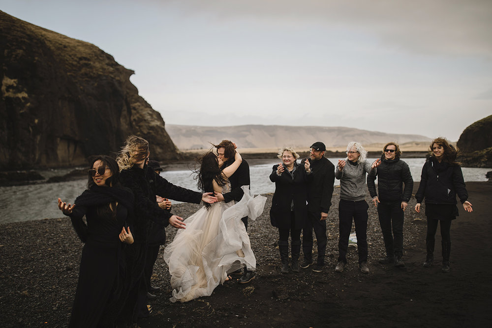 gabe mcclintock photography iceland elopement wedding couple love photographer photography engaged engagement couples elope berta evening gown fall gray grey wedding dress liz and jarret50.JPG