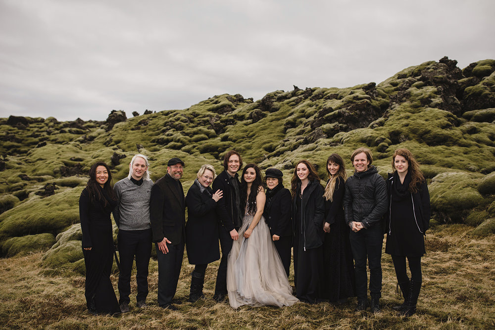 gabe mcclintock photography iceland elopement wedding couple love photographer photography engaged engagement couples elope berta evening gown fall gray grey wedding dress liz and jarret58.JPG