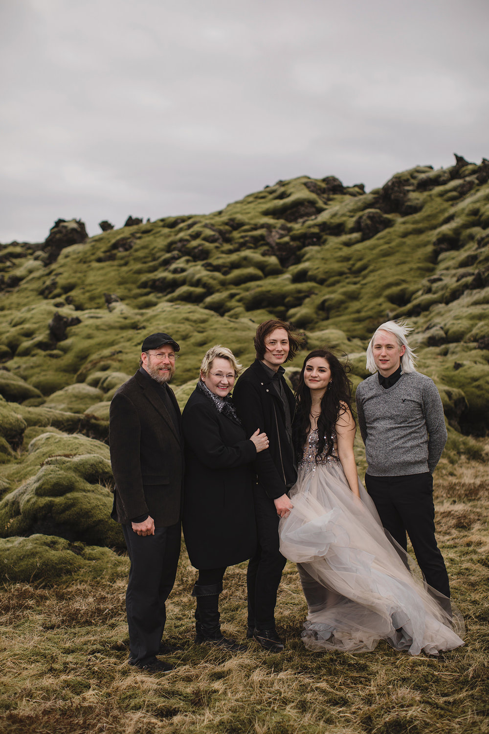 gabe mcclintock photography iceland elopement wedding couple love photographer photography engaged engagement couples elope berta evening gown fall gray grey wedding dress liz and jarret59.JPG