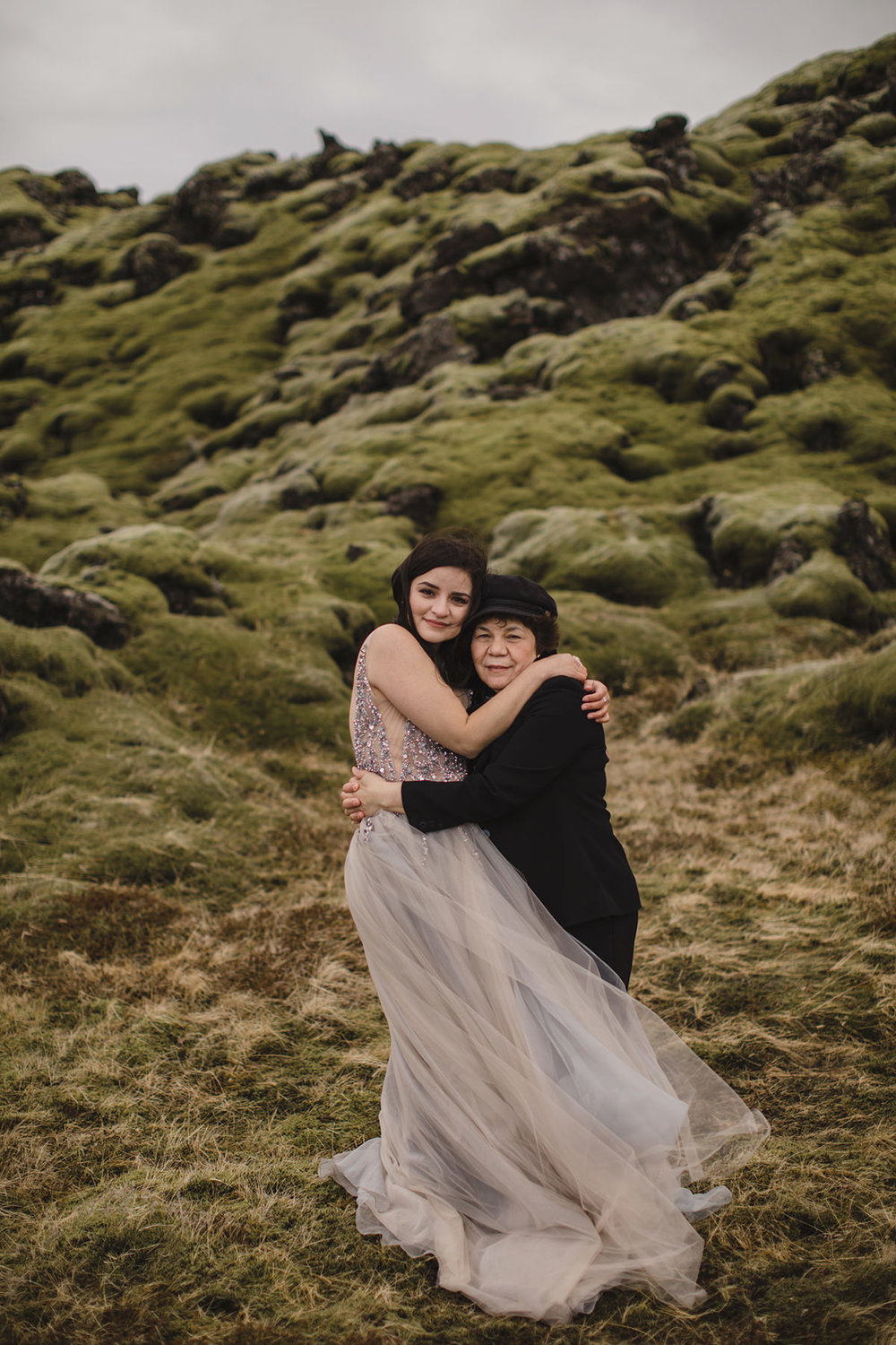 gabe mcclintock photography iceland elopement wedding couple love photographer photography engaged engagement couples elope berta evening gown fall gray grey wedding dress liz and jarret62.JPG