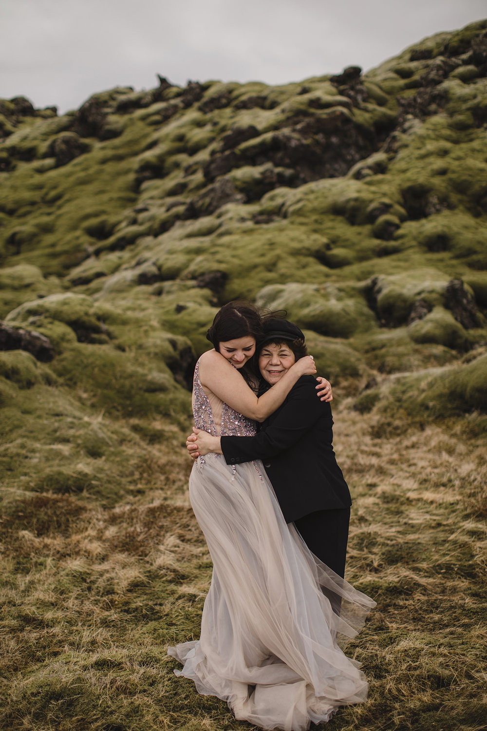 gabe mcclintock photography iceland elopement wedding couple love photographer photography engaged engagement couples elope berta evening gown fall gray grey wedding dress liz and jarret61.JPG