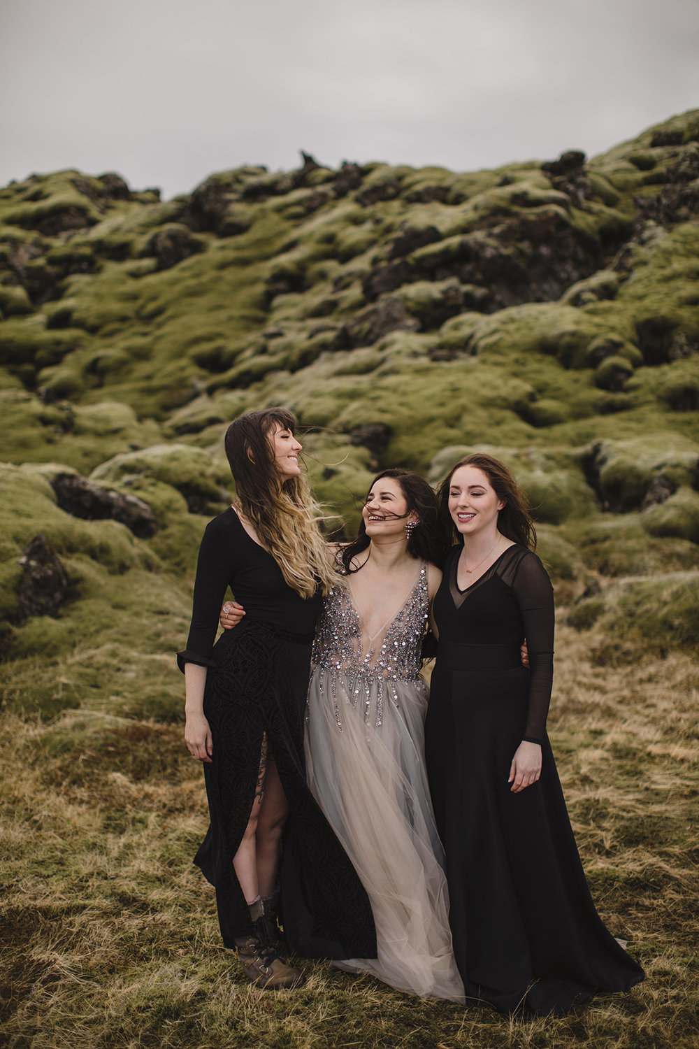 gabe mcclintock photography iceland elopement wedding couple love photographer photography engaged engagement couples elope berta evening gown fall gray grey wedding dress liz and jarret64.JPG