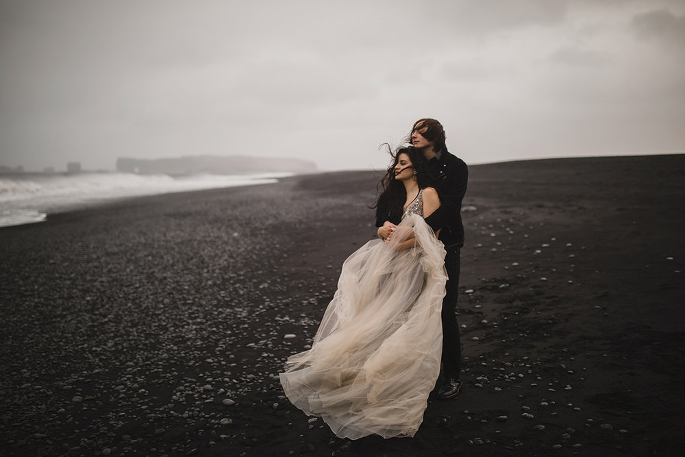 gabe mcclintock photography iceland elopement wedding couple love photographer photography engaged engagement couples elope berta evening gown fall gray grey wedding dress liz and jarret79.JPG