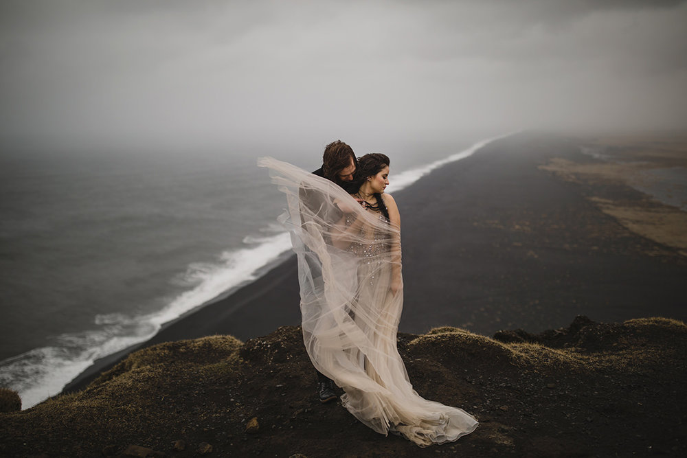 gabe mcclintock photography iceland elopement wedding couple love photographer photography engaged engagement couples elope berta evening gown fall gray grey wedding dress liz and jarret84.JPG