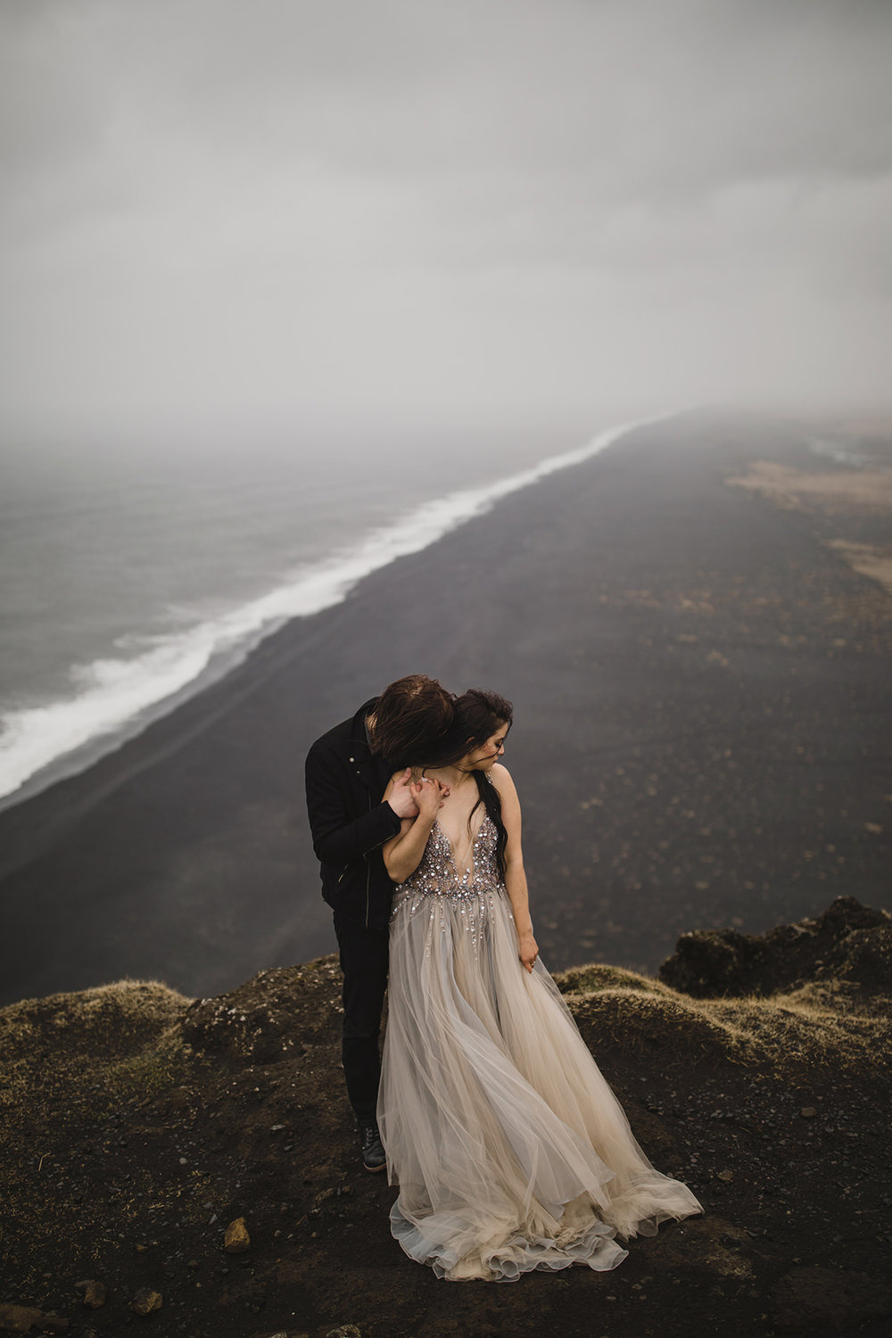 gabe mcclintock photography iceland elopement wedding couple love photographer photography engaged engagement couples elope berta evening gown fall gray grey wedding dress liz and jarret85.JPG