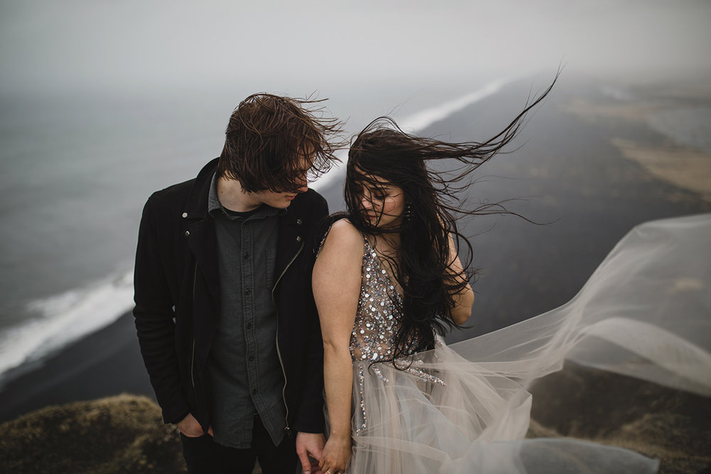 gabe mcclintock photography iceland elopement wedding couple love photographer photography engaged engagement couples elope berta evening gown fall gray grey wedding dress liz and jarret86.JPG
