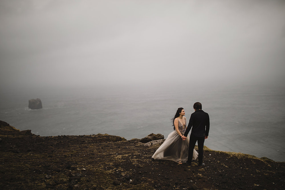 gabe mcclintock photography iceland elopement wedding couple love photographer photography engaged engagement couples elope berta evening gown fall gray grey wedding dress liz and jarret89.JPG