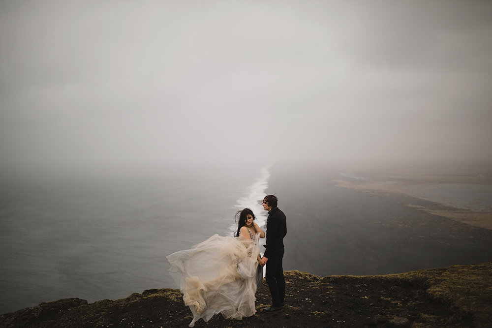 gabe mcclintock photography iceland elopement wedding couple love photographer photography engaged engagement couples elope berta evening gown fall gray grey wedding dress liz and jarret90.JPG