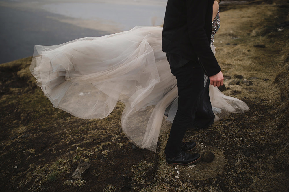 gabe mcclintock photography iceland elopement wedding couple love photographer photography engaged engagement couples elope berta evening gown fall gray grey wedding dress liz and jarret92.JPG