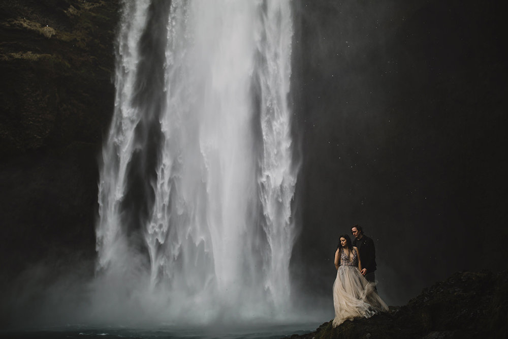 gabe mcclintock photography iceland elopement wedding couple love photographer photography engaged engagement couples elope berta evening gown fall gray grey wedding dress liz and jarret98.JPG