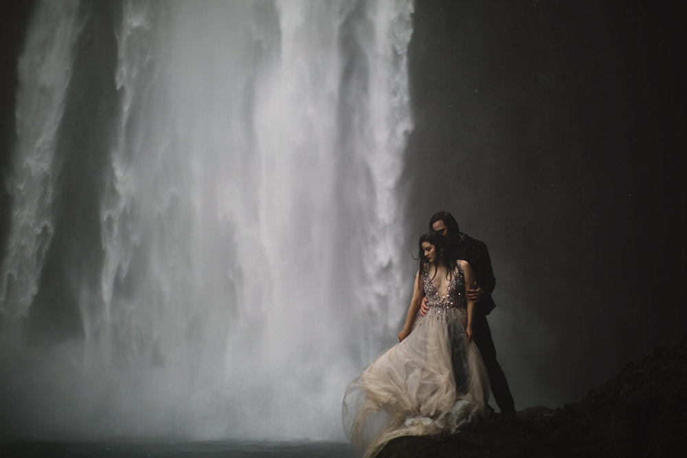 gabe mcclintock photography iceland elopement wedding couple love photographer photography engaged engagement couples elope berta evening gown fall gray grey wedding dress liz and jarret100.JPG