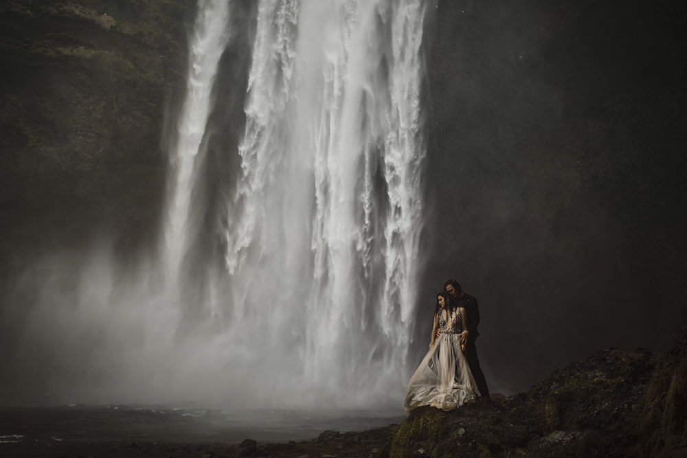 gabe mcclintock photography iceland elopement wedding couple love photographer photography engaged engagement couples elope berta evening gown fall gray grey wedding dress liz and jarret99.JPG