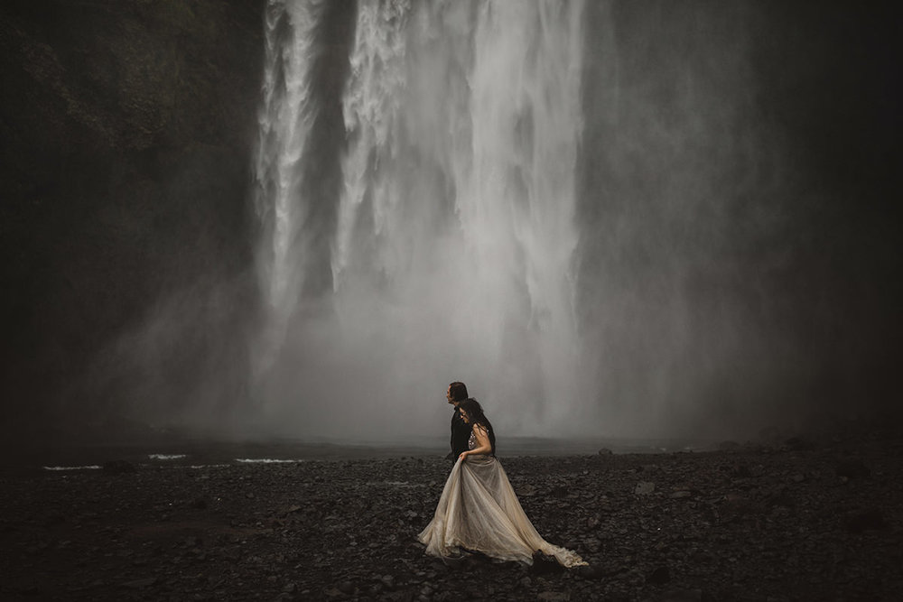 gabe mcclintock photography iceland elopement wedding couple love photographer photography engaged engagement couples elope berta evening gown fall gray grey wedding dress liz and jarret102.JPG