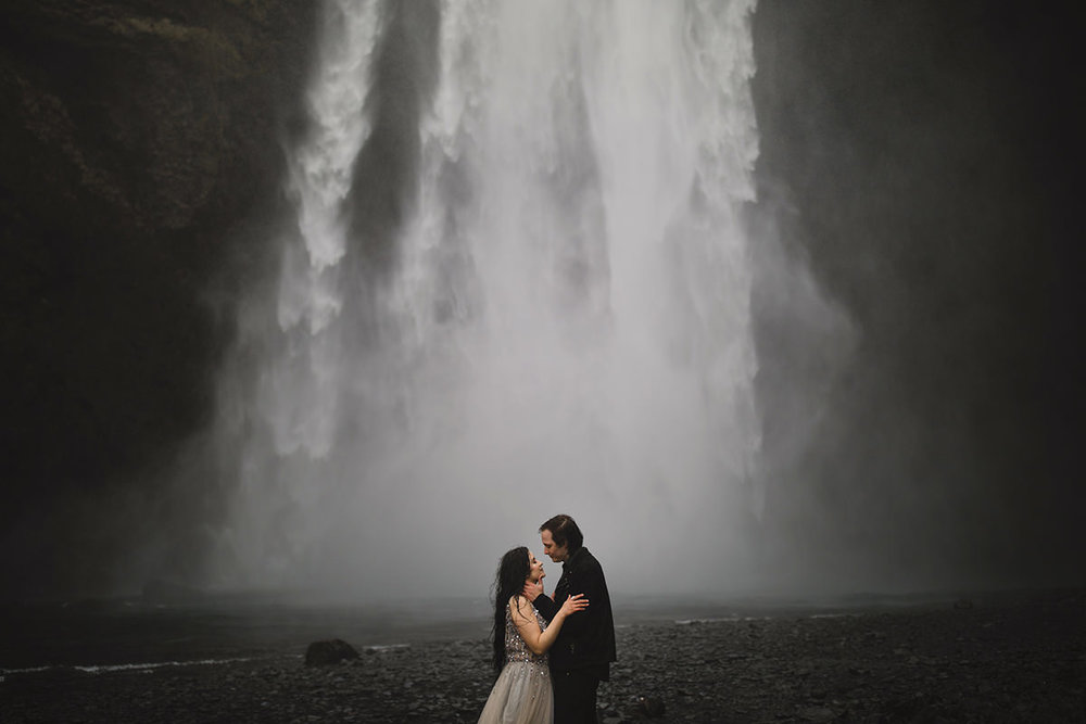 gabe mcclintock photography iceland elopement wedding couple love photographer photography engaged engagement couples elope berta evening gown fall gray grey wedding dress liz and jarret103.JPG