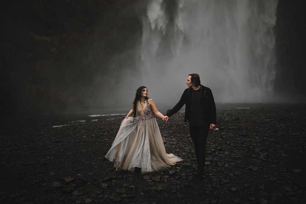 gabe mcclintock photography iceland elopement wedding couple love photographer photography engaged engagement couples elope berta evening gown fall gray grey wedding dress liz and jarret107.JPG