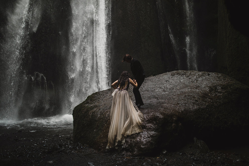 gabe mcclintock photography iceland elopement wedding couple love photographer photography engaged engagement couples elope berta evening gown fall gray grey wedding dress liz and jarret109.JPG