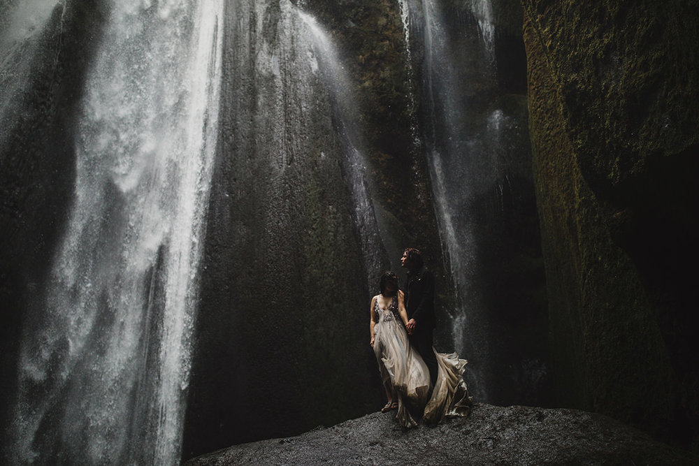 gabe mcclintock photography iceland elopement wedding couple love photographer photography engaged engagement couples elope berta evening gown fall gray grey wedding dress liz and jarret110.JPG