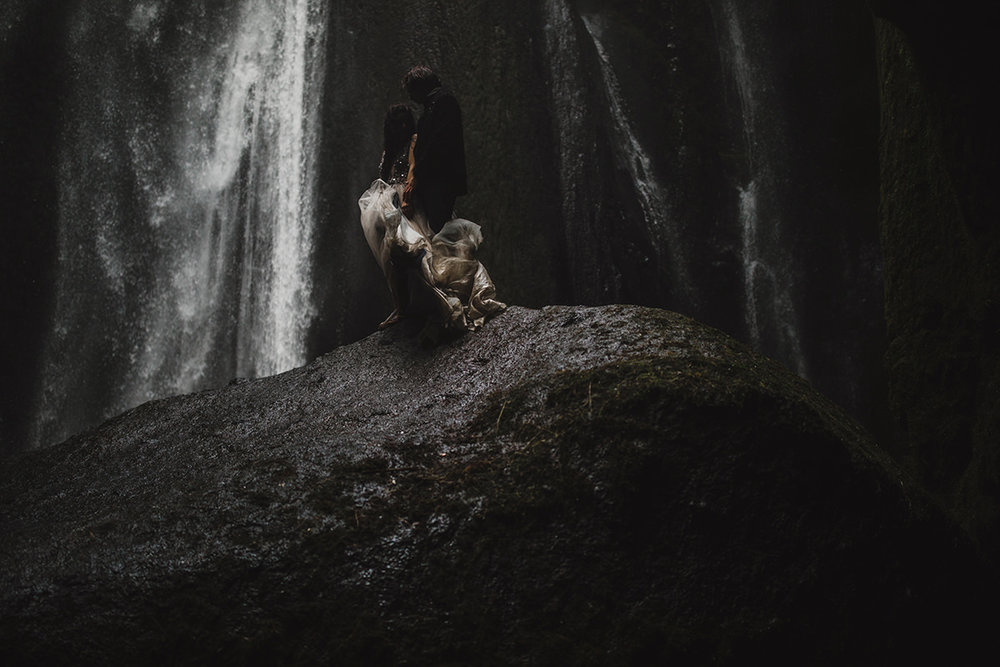 gabe mcclintock photography iceland elopement wedding couple love photographer photography engaged engagement couples elope berta evening gown fall gray grey wedding dress liz and jarret111.JPG