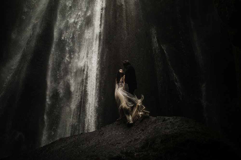 gabe mcclintock photography iceland elopement wedding couple love photographer photography engaged engagement couples elope berta evening gown fall gray grey wedding dress liz and jarret112.JPG