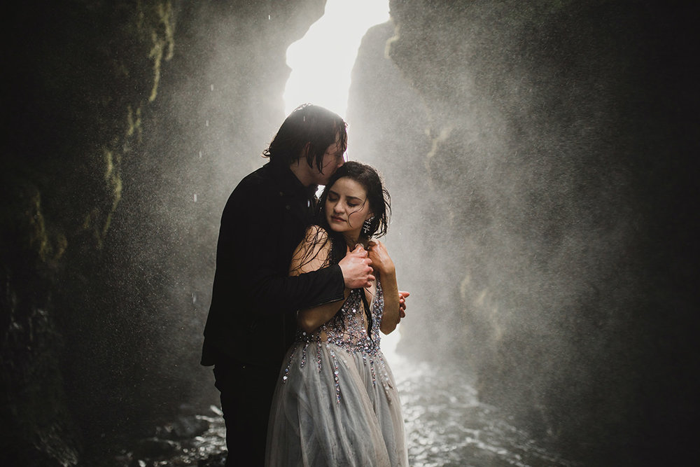 gabe mcclintock photography iceland elopement wedding couple love photographer photography engaged engagement couples elope berta evening gown fall gray grey wedding dress liz and jarret113.JPG
