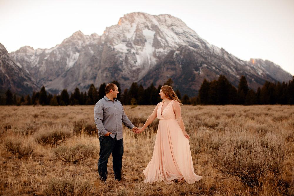 Liz Osban Photography Cheyenne Wyoming Northern Colorado Wedding Photographer Elopement Adventure Best Rocky Mountain National Park Grand Teton Jacksonhole Iceland Southern Vik Vesturhorn Denver Fort Collins Laramie Elope8.jpg