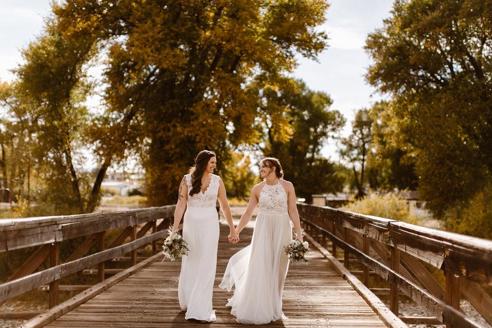 Liz Osban Photography Cheyenne Wyoming Northern Colorado Wedding Photographer Elopement Adventure Best Rocky Mountain National Park Grand Teton Jacksonhole Iceland Southern Vik Vesturhorn Denver Fort Collins Laramie Elope12.jpg