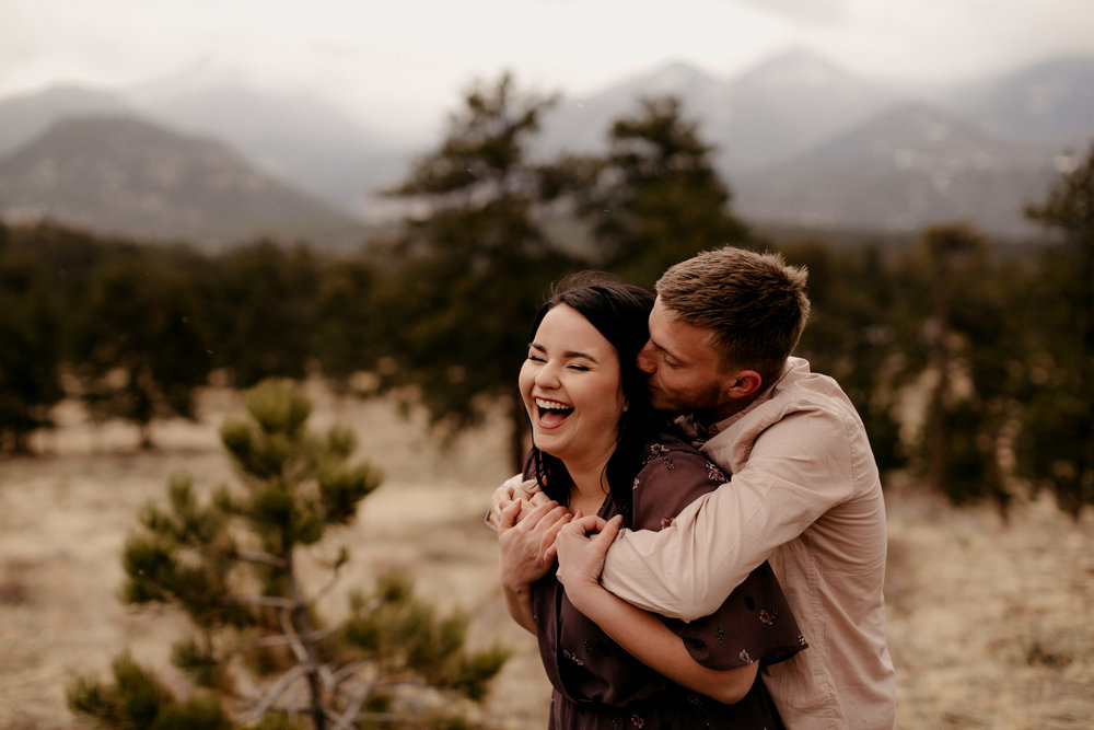 Liz Osban Photography Cheyenne Wyoming Northern Colorado Wedding Photographer Elopement Adventure Best Rocky Mountain National Park Grand Teton Jacksonhole Iceland Southern Vik Vesturhorn Denver Fort Collins Laramie Elope18.jpg