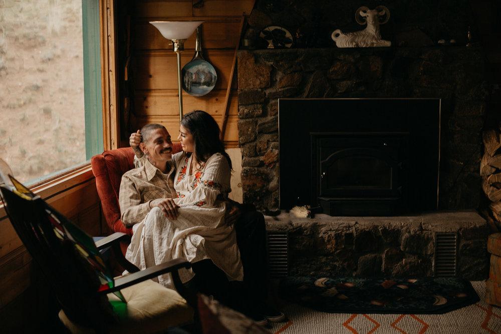 Liz Osban Photography Cheyenne Wyoming Northern Colorado Wedding Photographer Elopement Adventure Best Rocky Mountain National Park Grand Teton Jacksonhole Iceland Southern Vik Vesturhorn Denver Fort Collins Laramie Elope23.jpg