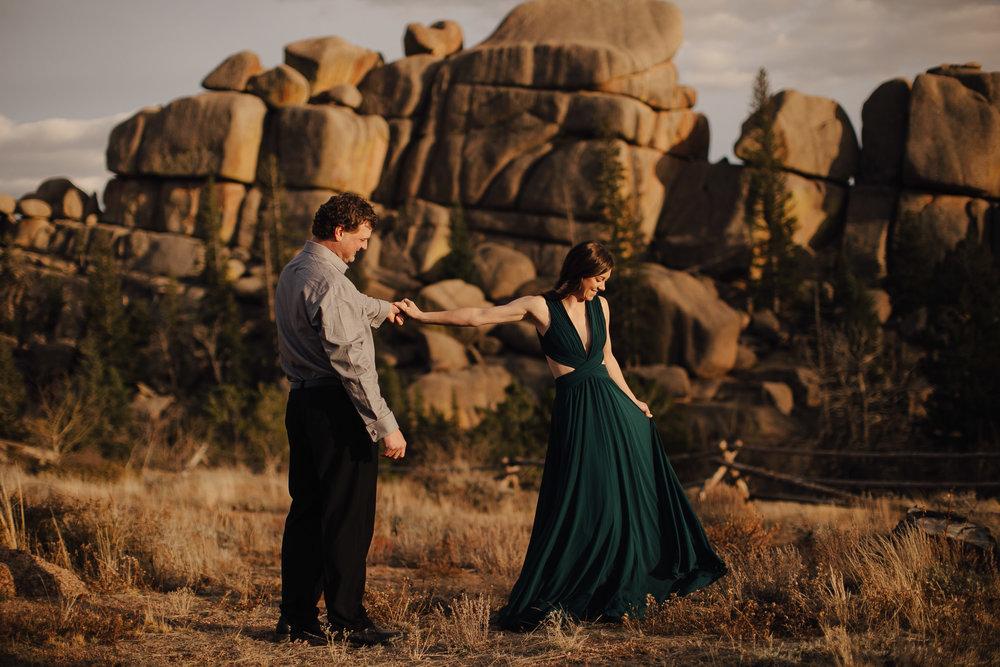 Liz Osban Photography Cheyenne Wyoming Northern Colorado Wedding Photographer Elopement Adventure Best Rocky Mountain National Park Grand Teton Jacksonhole Iceland Southern Vik Vesturhorn Denver Fort Collins Laramie Elope32.jpg