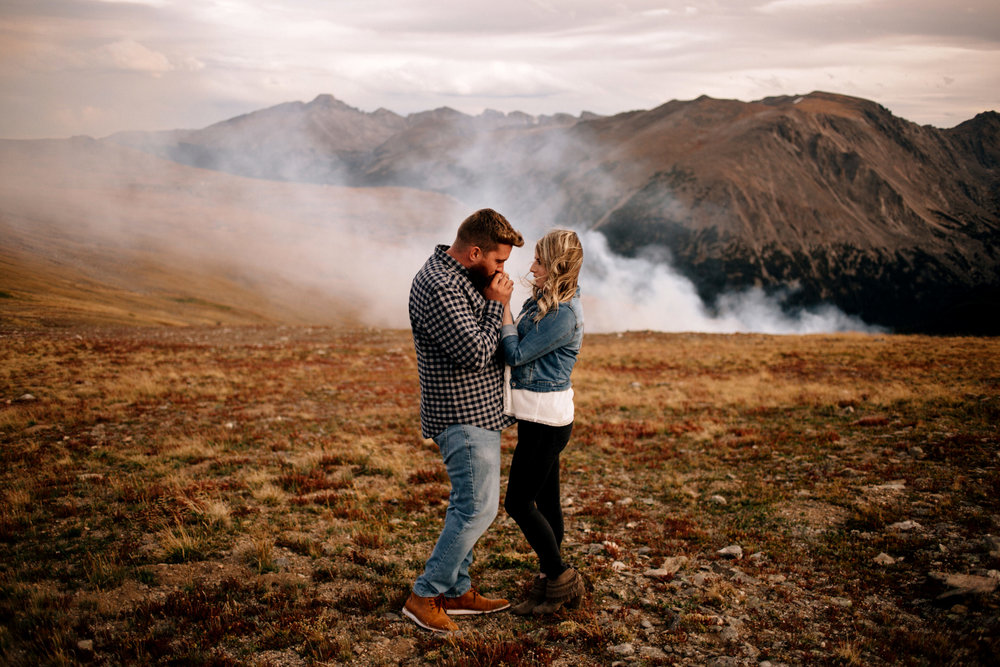 Liz Osban Photography Cheyenne Wyoming Northern Colorado Wedding Photographer Elopement Adventure Best Rocky Mountain National Park Grand Teton Jacksonhole Iceland Southern Vik Vesturhorn Denver Fort Collins Laramie Elope34.jpg