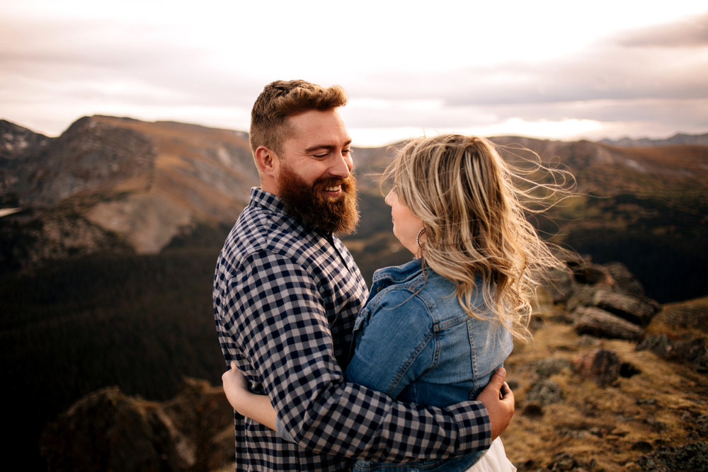 Liz Osban Photography Cheyenne Wyoming Northern Colorado Wedding Photographer Elopement Adventure Best Rocky Mountain National Park Grand Teton Jacksonhole Iceland Southern Vik Vesturhorn Denver Fort Collins Laramie Elope36.jpg