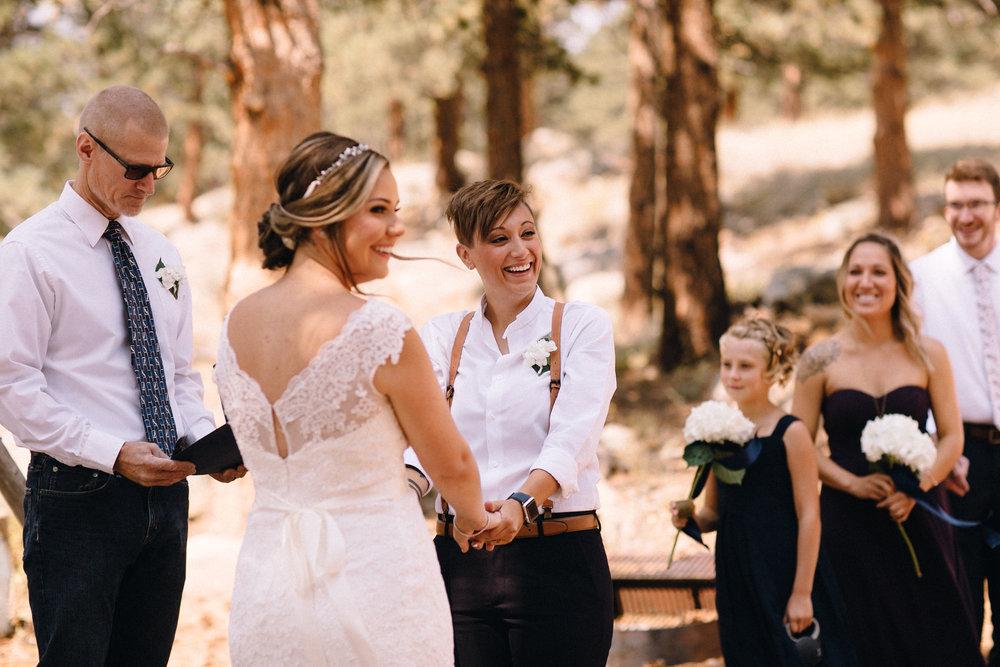 Liz Osban Photography Cheyenne Wyoming Northern Colorado Wedding Photographer Elopement Adventure Best Rocky Mountain National Park Grand Teton Jacksonhole Iceland Southern Vik Vesturhorn Denver Fort Collins Laramie Elope46.jpg