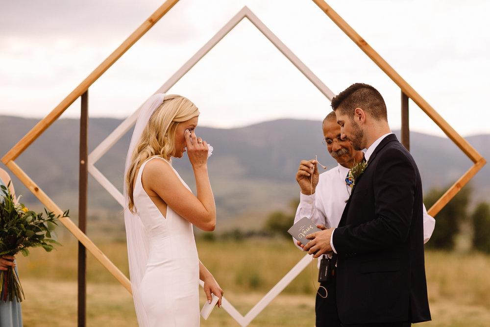 Liz Osban Photography Cheyenne Wyoming Northern Colorado Wedding Photographer Elopement Adventure Best Rocky Mountain National Park Grand Teton Jacksonhole Iceland Southern Vik Vesturhorn Denver Fort Collins Laramie Elope48.jpg