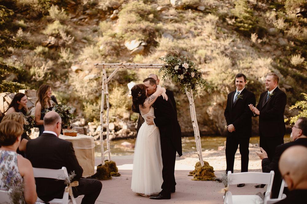 Liz Osban Photography Cheyenne Wyoming Northern Colorado Wedding Photographer Elopement Adventure Best Rocky Mountain National Park Grand Teton Jacksonhole Iceland Southern Vik Vesturhorn Denver Fort Collins Laramie Elope47.jpg
