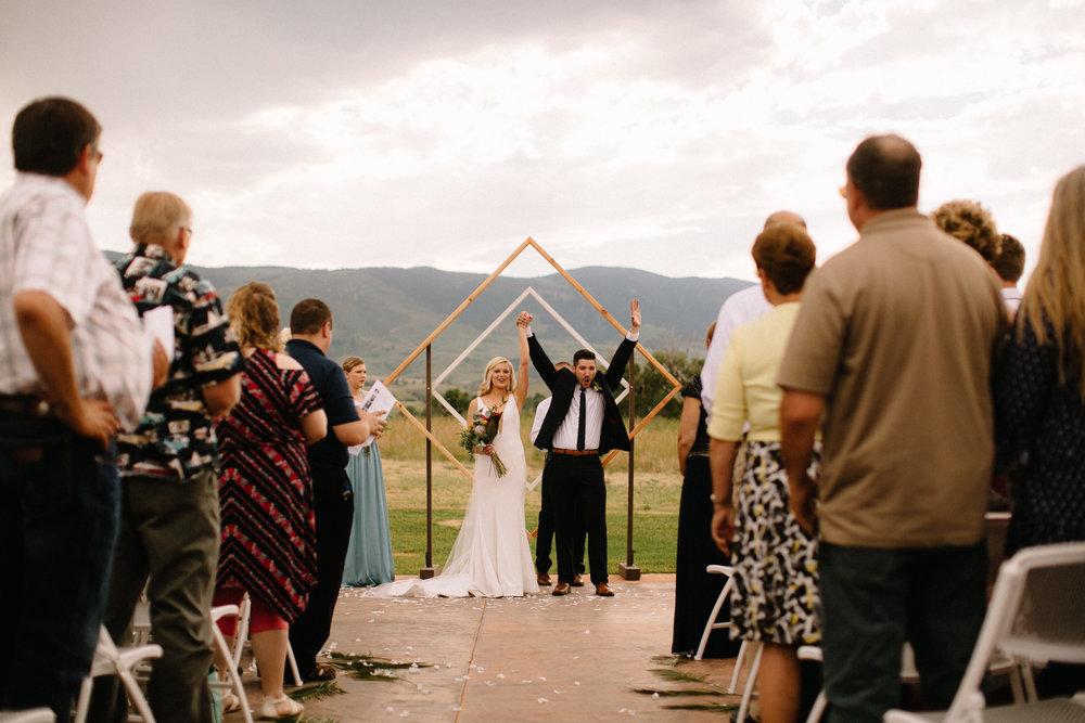 Liz Osban Photography Cheyenne Wyoming Northern Colorado Wedding Photographer Elopement Adventure Best Rocky Mountain National Park Grand Teton Jacksonhole Iceland Southern Vik Vesturhorn Denver Fort Collins Laramie Elope52.jpg