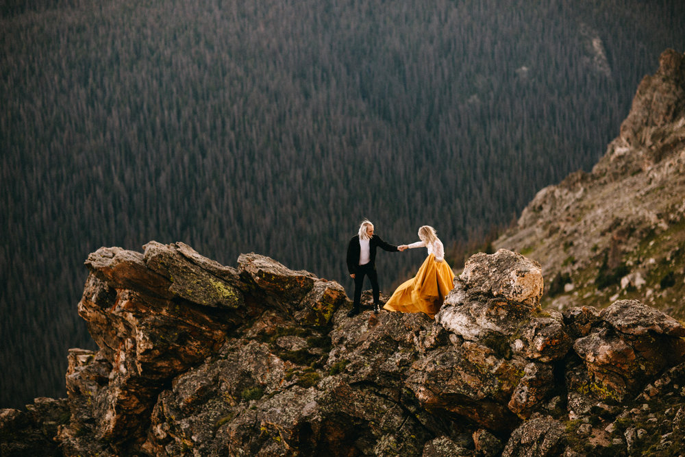 Liz Osban Photography Cheyenne Wyoming Northern Colorado Wedding Photographer Elopement Adventure Best Rocky Mountain National Park Grand Teton Jacksonhole Iceland Southern Vik Vesturhorn Denver Fort Collins Laramie Elope58.jpg