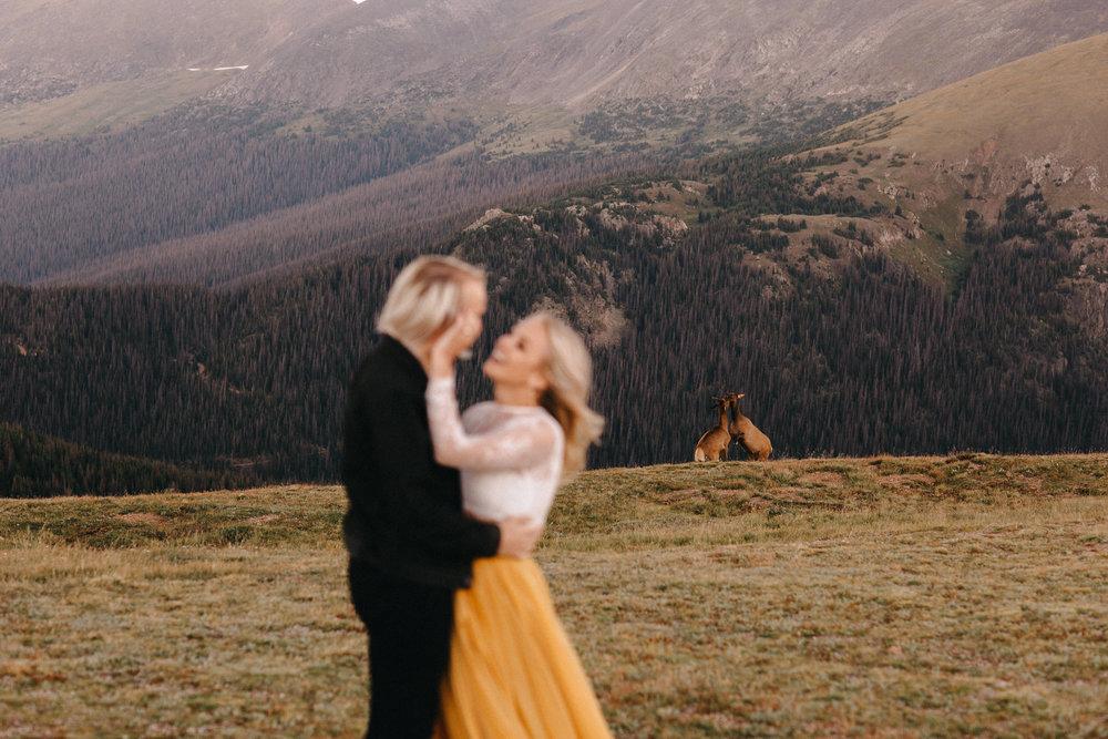 Liz Osban Photography Cheyenne Wyoming Northern Colorado Wedding Photographer Elopement Adventure Best Rocky Mountain National Park Grand Teton Jacksonhole Iceland Southern Vik Vesturhorn Denver Fort Collins Laramie Elope60.jpg