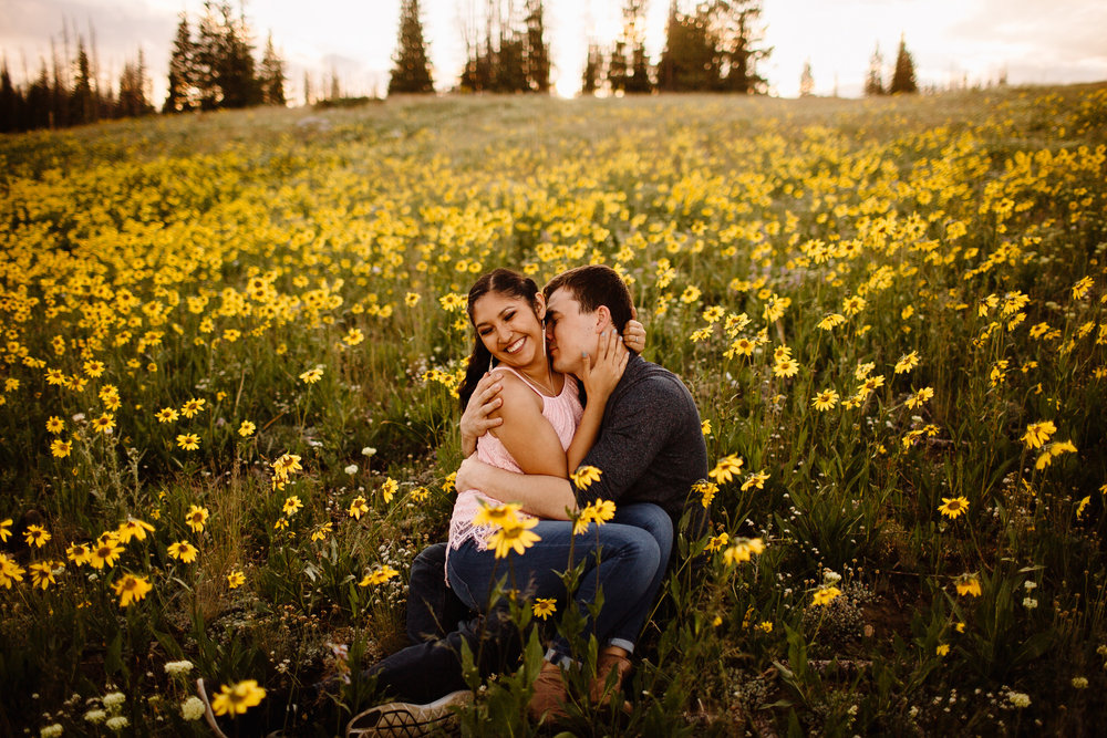 Liz Osban Photography Cheyenne Wyoming Northern Colorado Wedding Photographer Elopement Adventure Best Rocky Mountain National Park Grand Teton Jacksonhole Iceland Southern Vik Vesturhorn Denver Fort Collins Laramie Elope66.jpg
