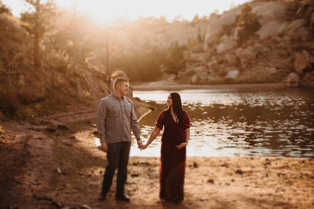 Liz Osban Photography Cheyenne Wyoming Northern Colorado Wedding Photographer Elopement Adventure Best Rocky Mountain National Park Grand Teton Jacksonhole Iceland Southern Vik Vesturhorn Denver Fort Collins Laramie Elope69.jpg