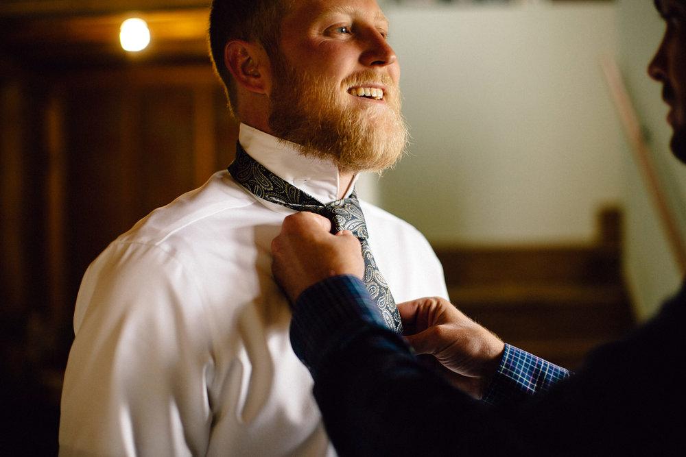 Liz Osban Photography Cheyenne Wyoming Northern Colorado Wedding Photographer Elopement Adventure Best Rocky Mountain National Park Grand Teton Jacksonhole Iceland Southern Vik Vesturhorn Denver Fort Collins Laramie Elope75.jpg