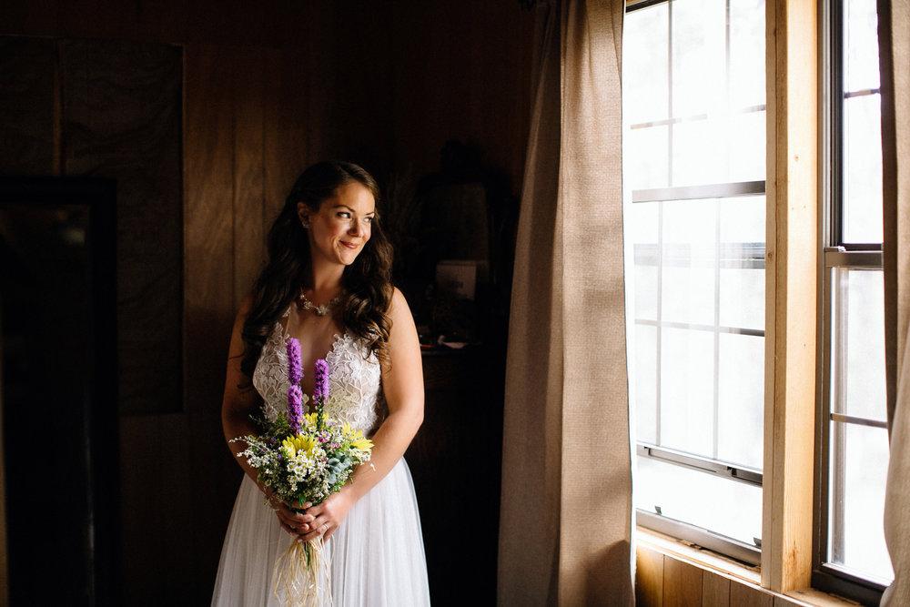 Liz Osban Photography Cheyenne Wyoming Northern Colorado Wedding Photographer Elopement Adventure Best Rocky Mountain National Park Grand Teton Jacksonhole Iceland Southern Vik Vesturhorn Denver Fort Collins Laramie Elope82.jpg